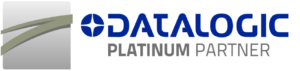 datalogic certifikát