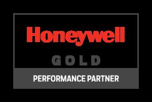 honeywell certifikát