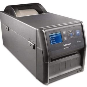 Honeywell PD43/PD43c