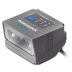 Datalogic GFS 4100