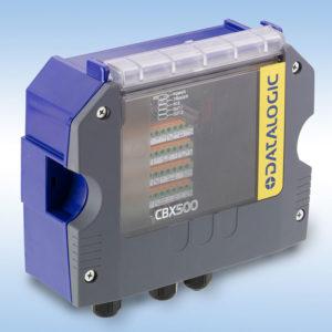 Datalogic CBX500