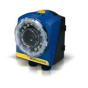 Měřící a inspekční snímače