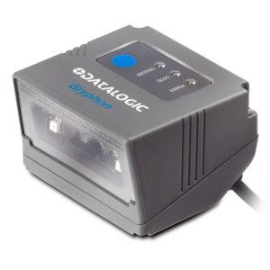 Datalogic GFE/GFS 4400