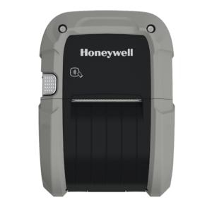 Honeywell RP Series