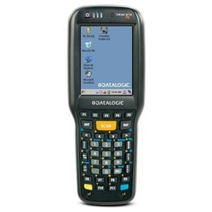 Datalogic Skorpio X4