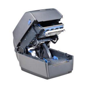 Honeywell PC23-PC43-PC43t