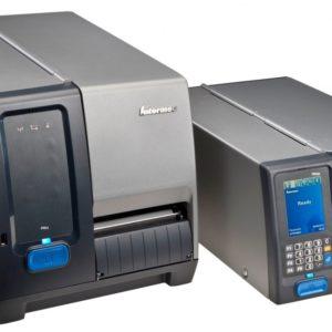 Honeywell PM23-PM43-PM43C