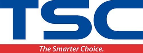 TSC logo T-TRADING