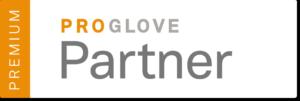 proglove partner logo - premium